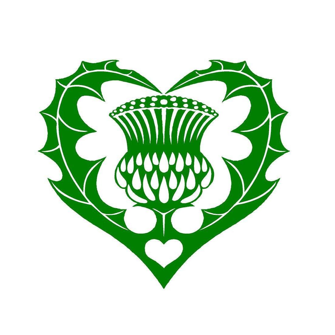 Gaelic Heart Radio