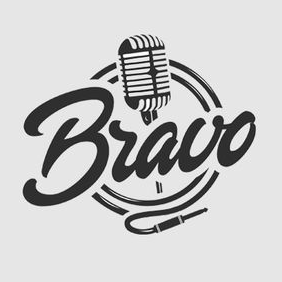 Bravo Station