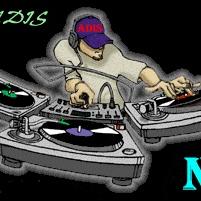 UTICA NY RADIO LIVE DJ ADIS