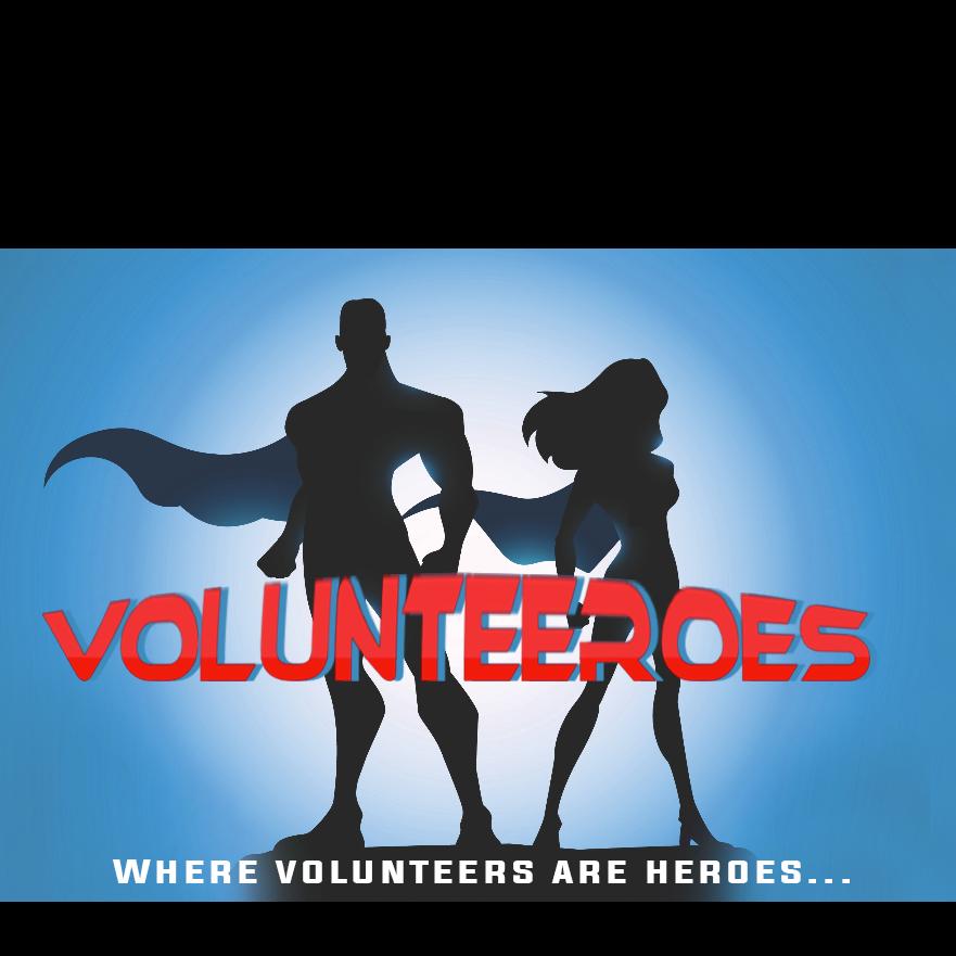 Volunteeroes