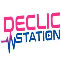 DECLICSTATIONHITS