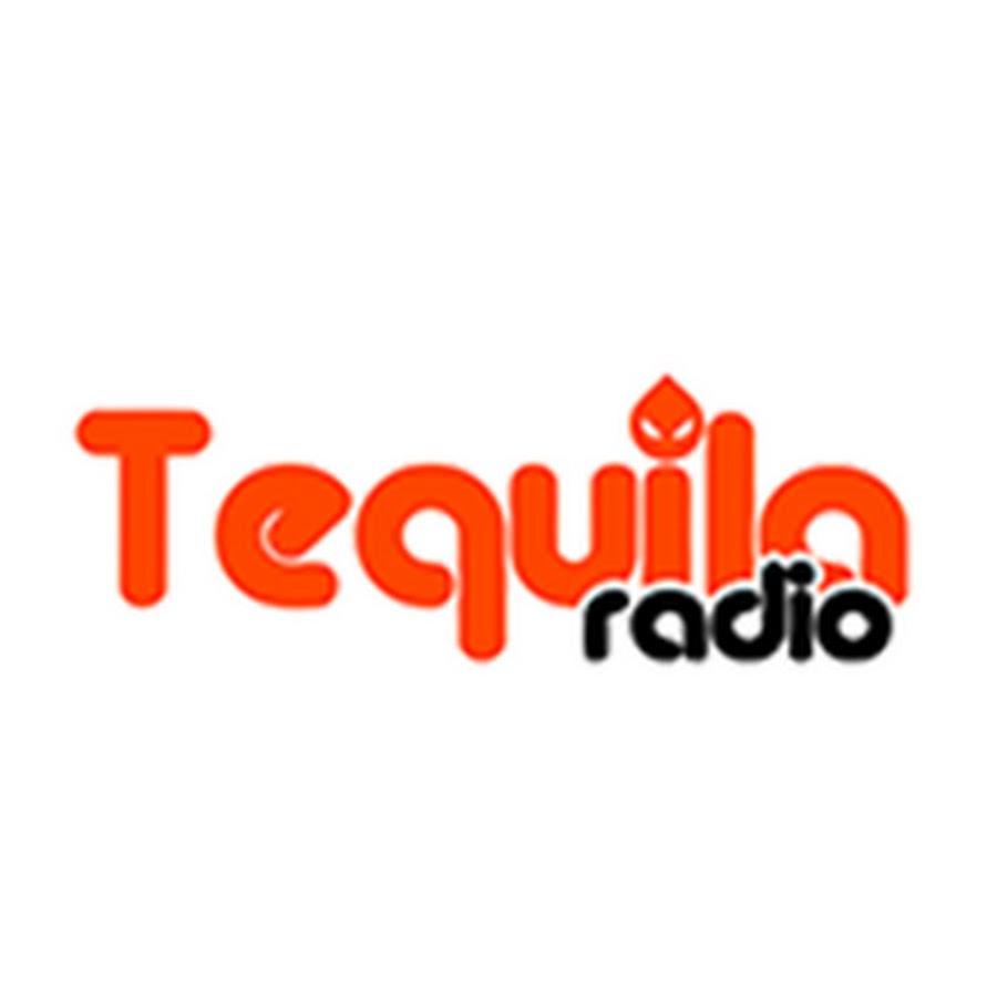 Radio Tequila Petrecere Romania wWw.RadioTequila.Ro