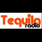Radio Tequila Hip-Hop Romania wWw.RadioTequila.Ro