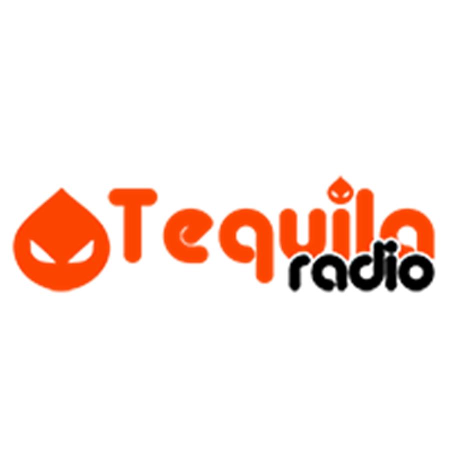 Radio Tequila Manele Romania - wWw.RadioTequila.Ro
