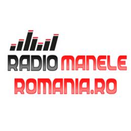 Radio Manele-Petrecere Romania wWw.RadioManeleRomania.Ro