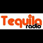 Radio Tequila Romania DANCE wWw.RadioTequila.Ro