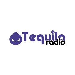 Radio Tequila Dance Romania wWw.RadioTequila.Ro