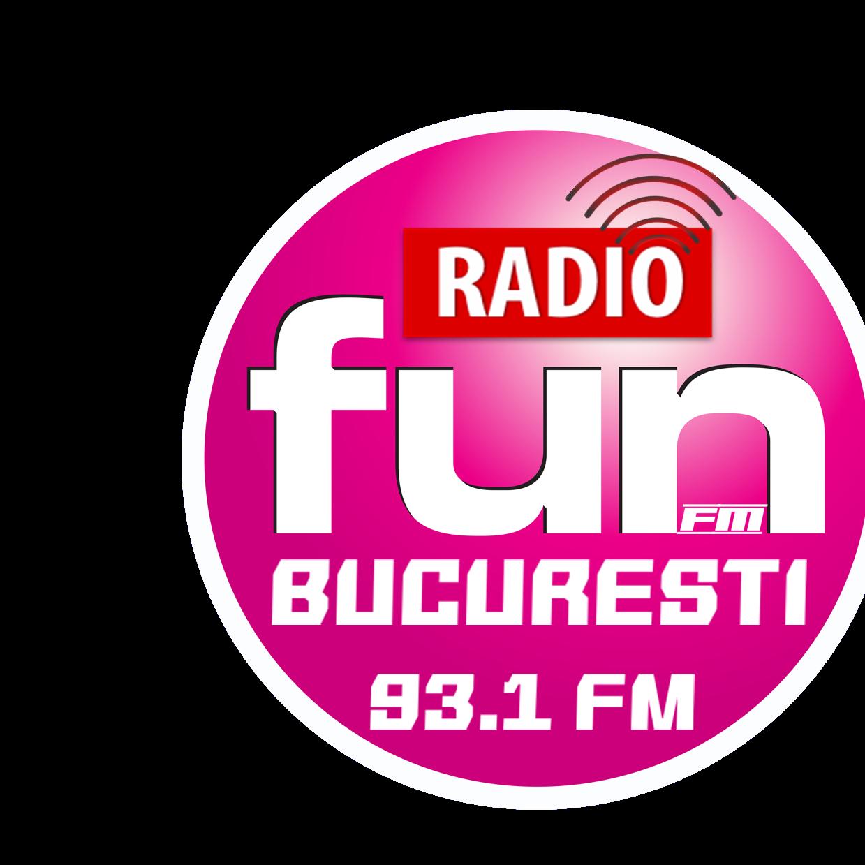 Fun FM Online Manele Romania