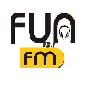 Fun FM Petrecere Romania - www.FunFm.net