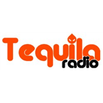 Radio Tequila Romania HIP-HOP wWw.RadioTequila.Ro