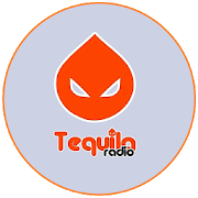 ..:: Radio Tequila Dance Romania ::.. WwW.RadioTequila.Ro