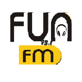 Fun FM Hip-Hop Romania - www.FunFm.net