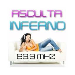 Radio Inferno Manele Romania wWw.RadioInferno.Ro