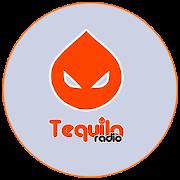 Radio Tequila Hip-Hop Romania - www.radiotequila.ro