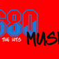All The Hits 680 Music uk