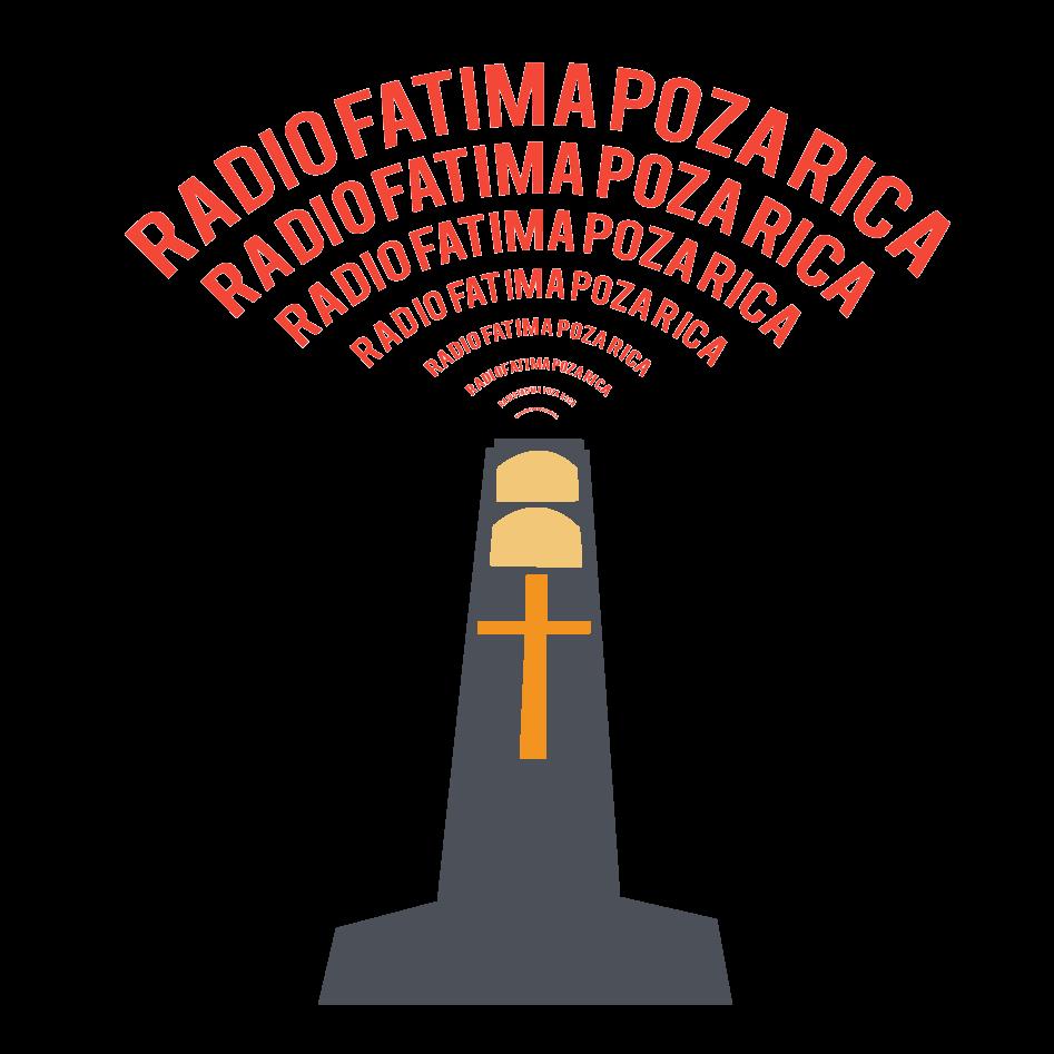 Radio Fatima Poza Rica 93,9 FM