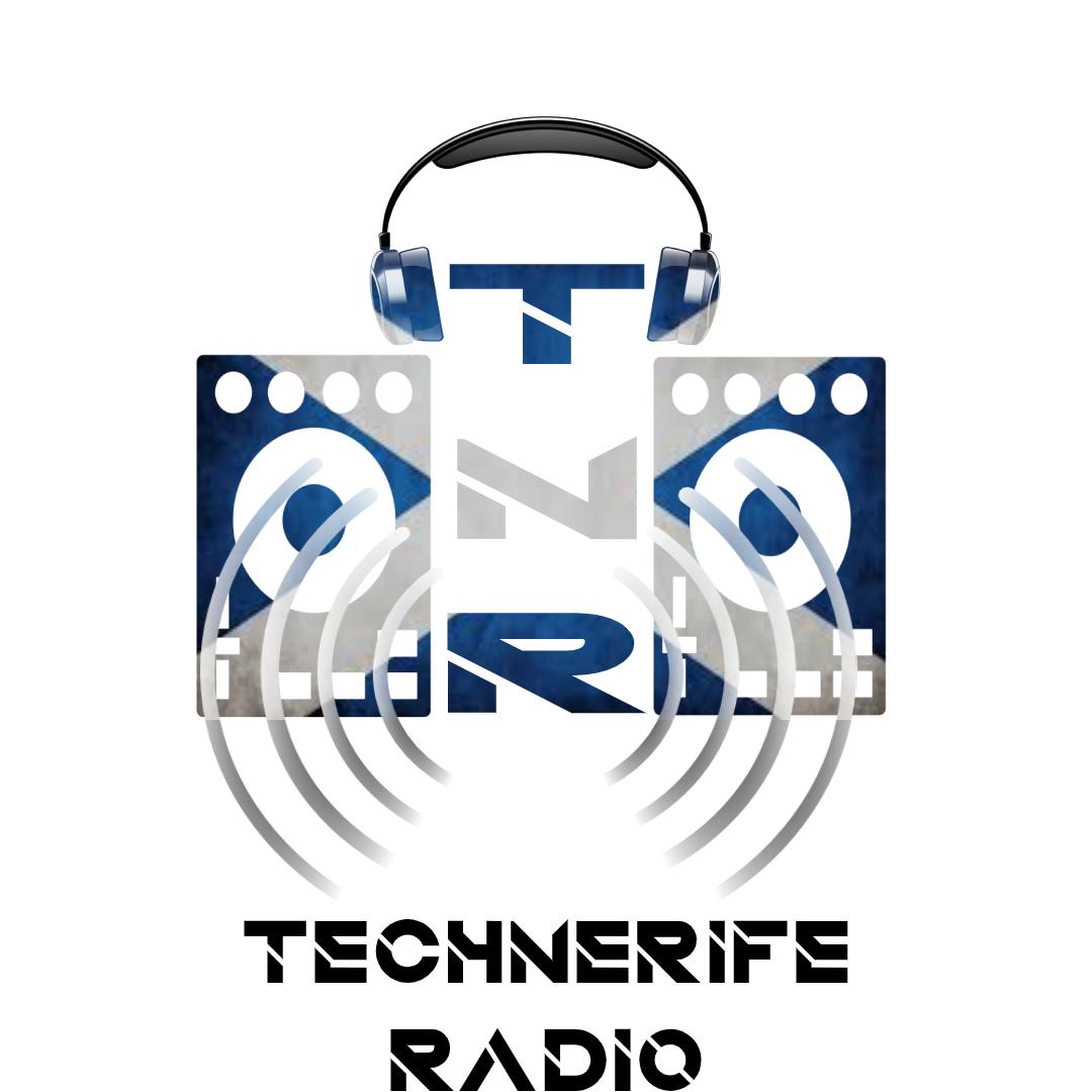 technerife radio directos