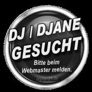 HardstyleBeatzFM
