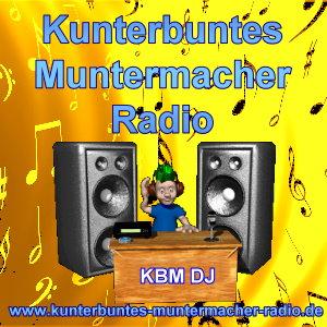 KBM Radio