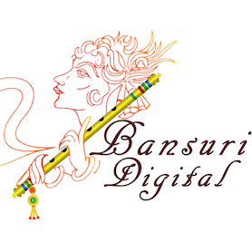 Bansuri Digital