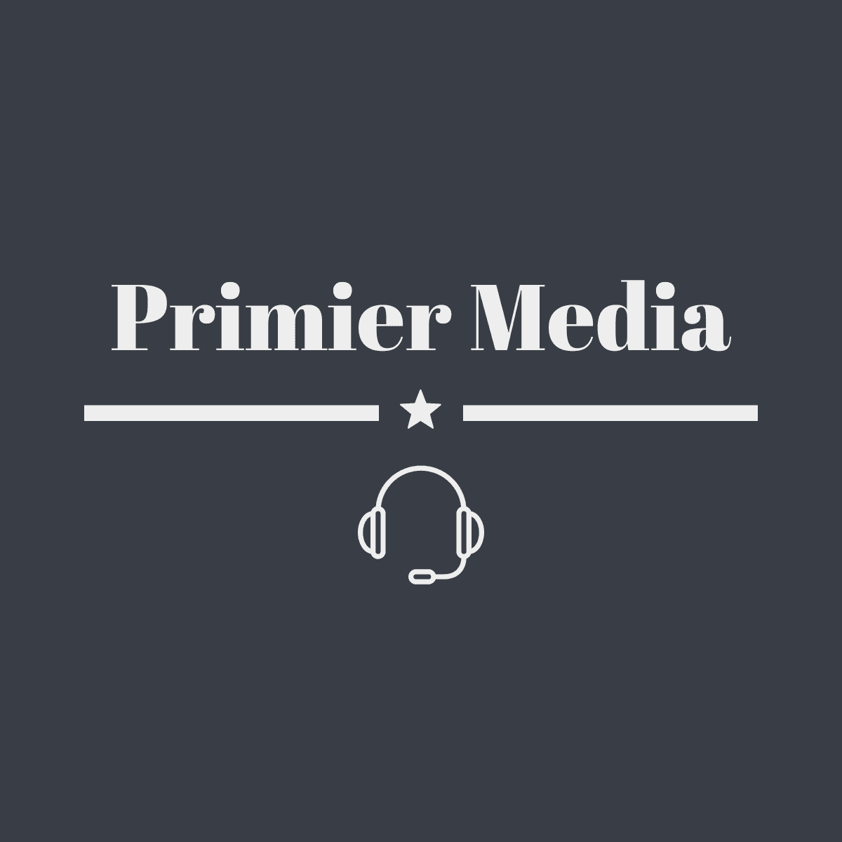 Primier Media