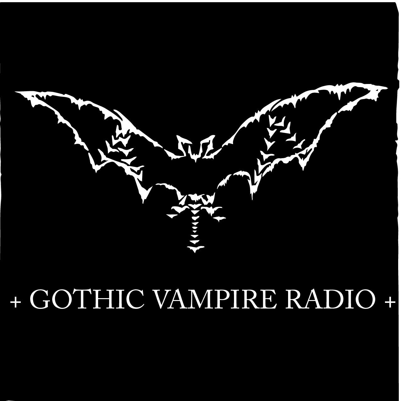 "Gothic Vampire Radio by ""H"""