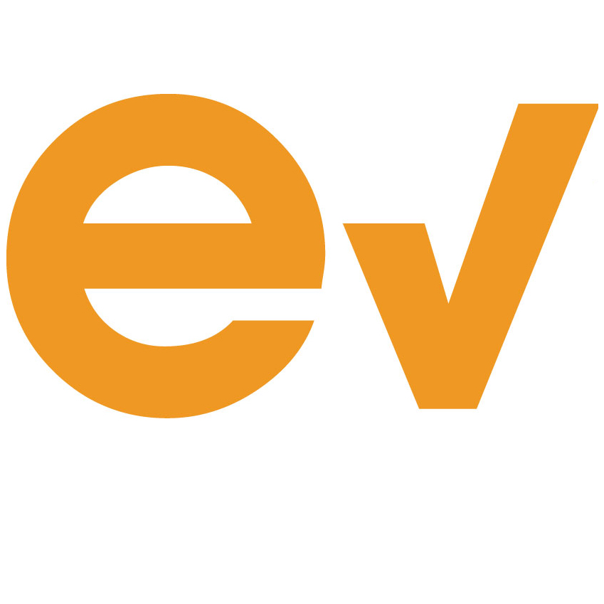 EVENSYS RADIO