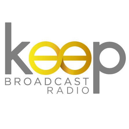 Keep Broadcast Radio