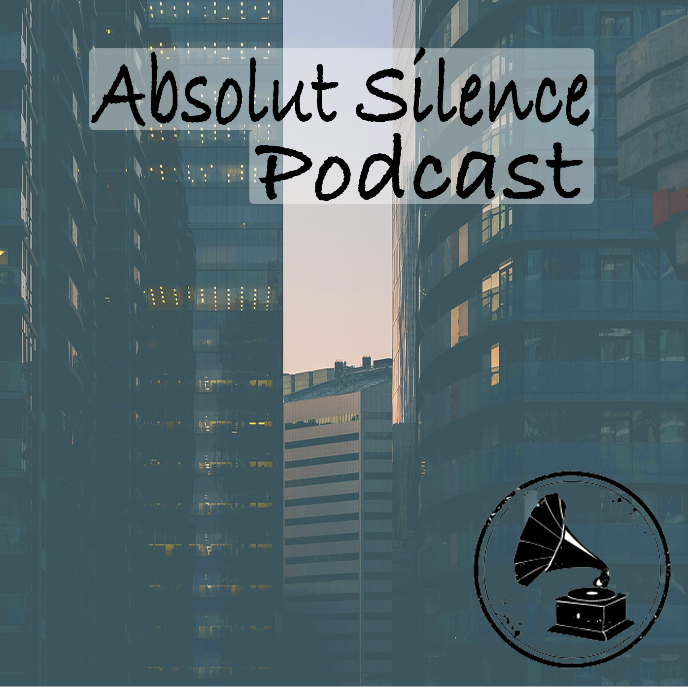 Absolute Silence Radio