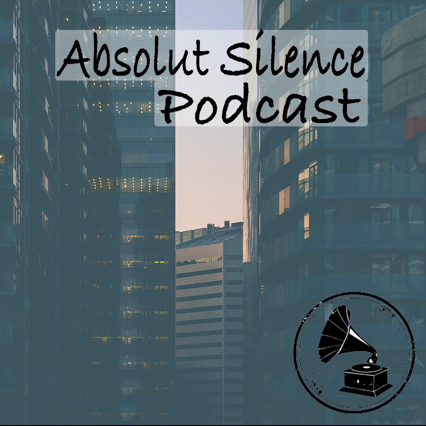 Absolute Silence Radio