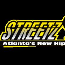Streetz 945 Atlanta