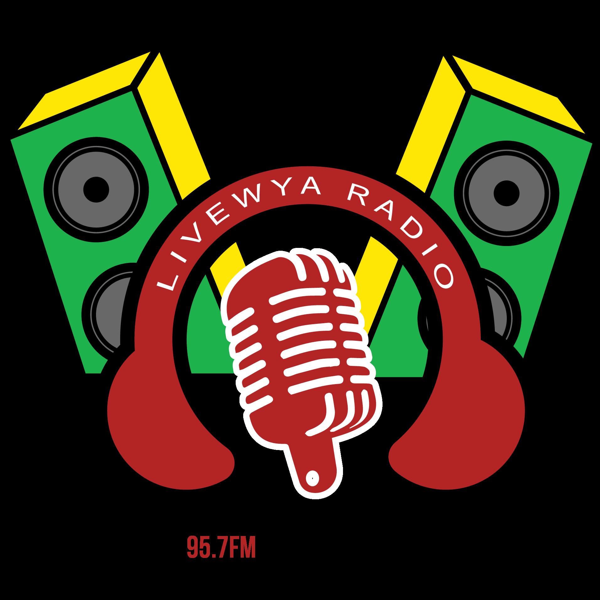 Livewya Radio