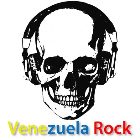 Venezuela Rock