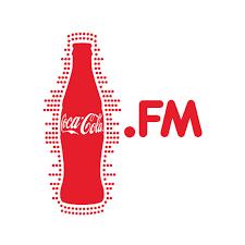 Coca-Cola FM Brasil