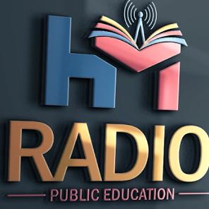 HM Radio - Haimusique