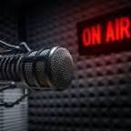 TROVESBRIGHT RADIO FM