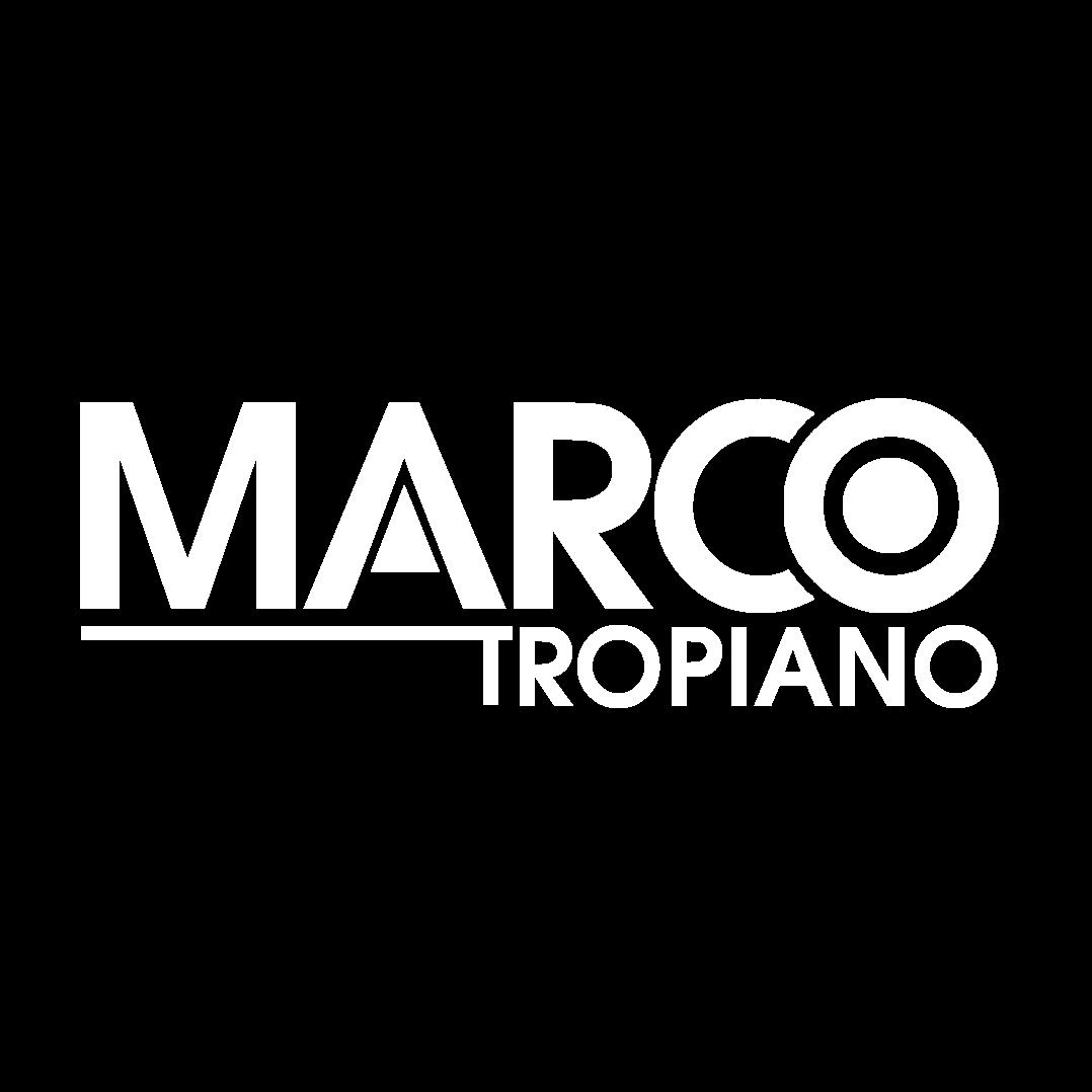 DJ Marco Tropiano