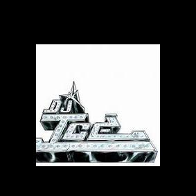 Oh Yea DJ ICE