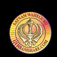 Gurbanishare Radio
