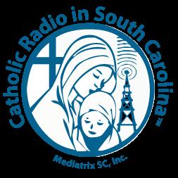 Catholic Radio in SC