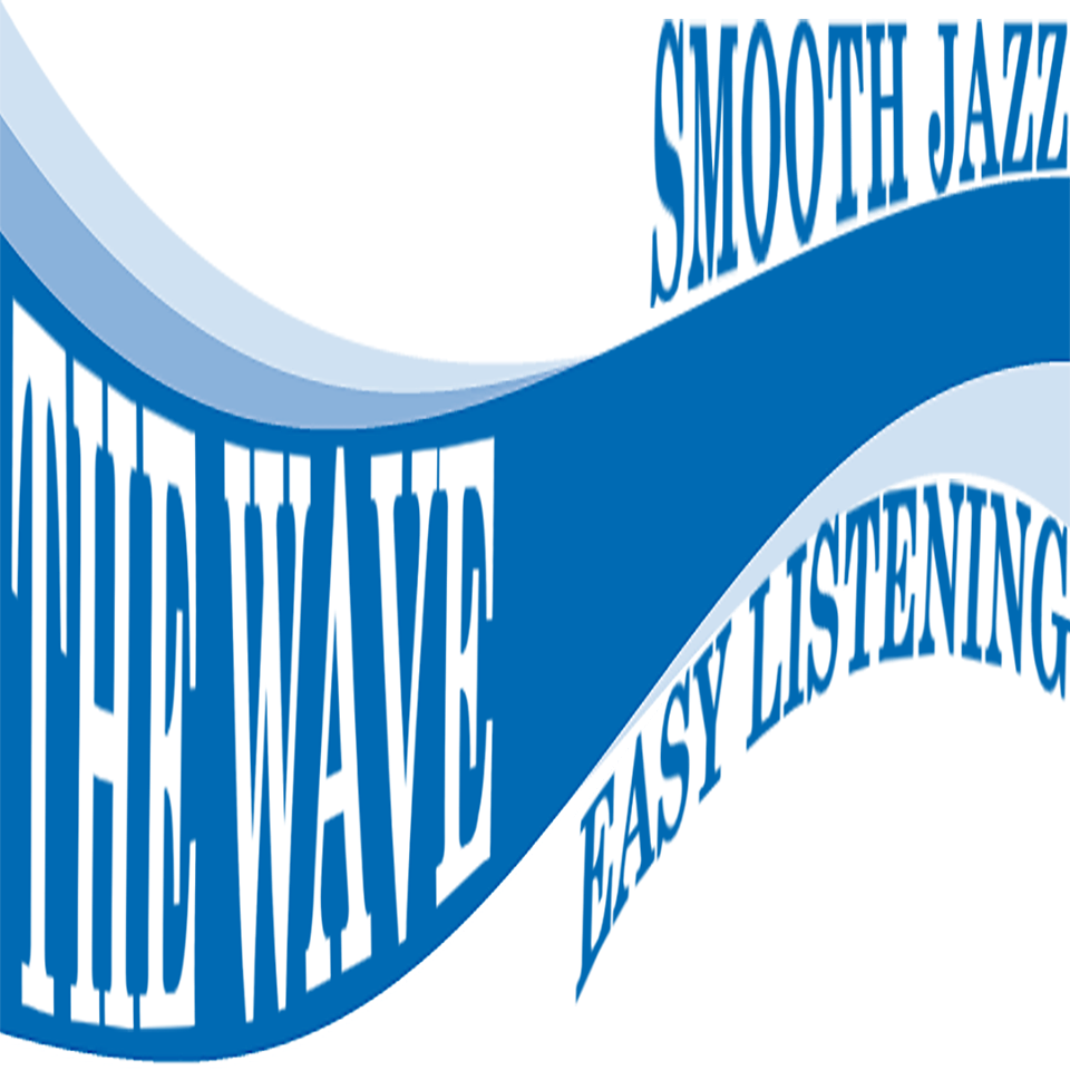 The Wave  Smooth Jazz / Easy Listening