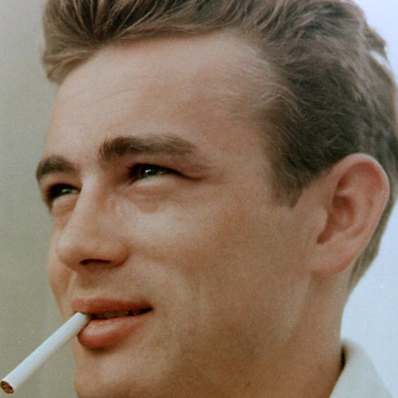 los 50's