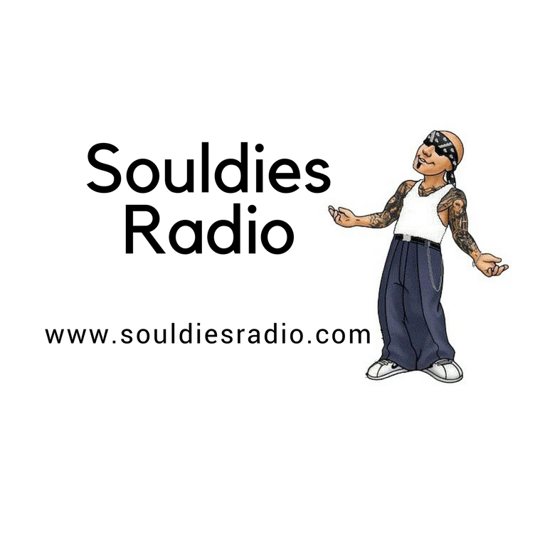Souldiesradio