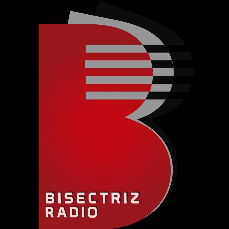 Bisectriz Radio