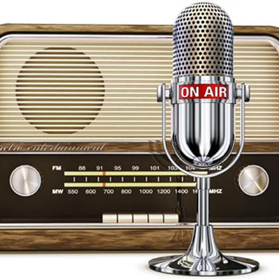 Radio Libya Free