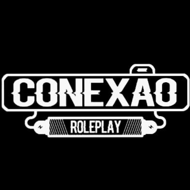 Conexão Roleplay Samp