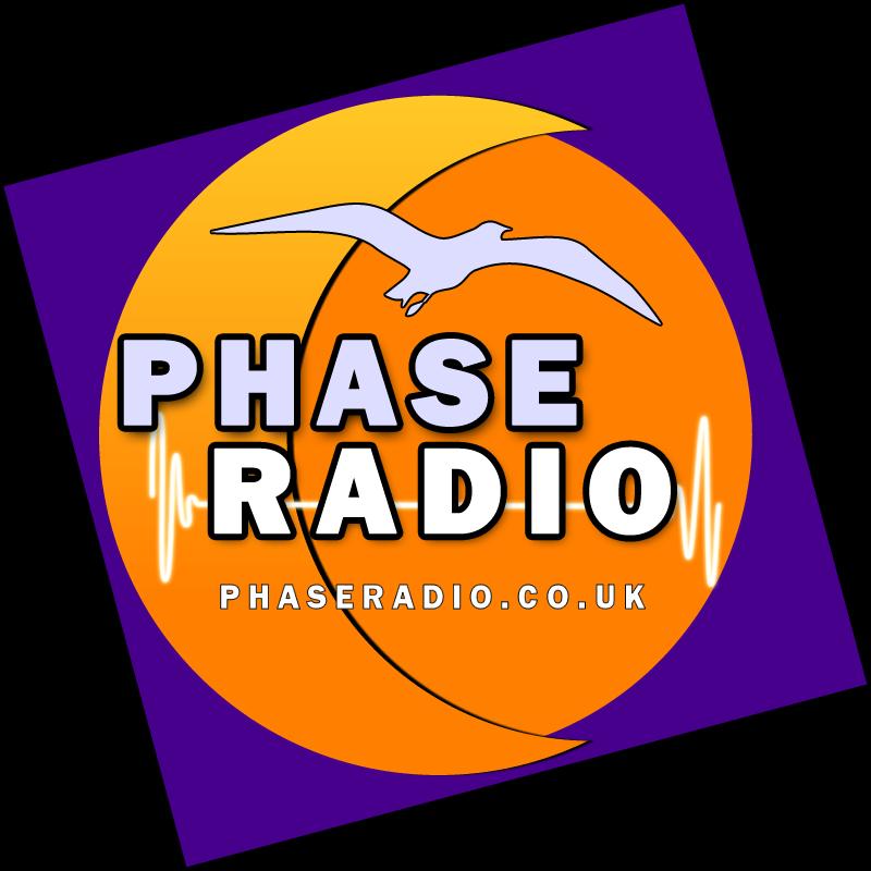 Phase Radio Wales
