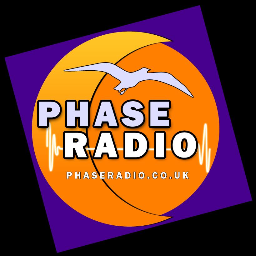 Phase Radio - Wales