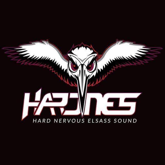 HardNes