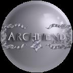 Archfiend Radio